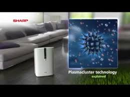 sharp plasmacluster. sharp plasmacluster air purifiers 8