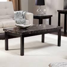 marble living room table. Marble Living Room Table Unique Galassia Faux Coffee Walmart I