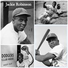 Image result for 1962, Jackie Robinson