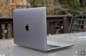 Apple's 512GB MacBook Pro M1 is $200 off at Amazon | Engadget