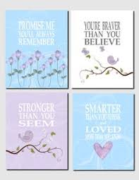 pink purple and lavender d cor kids wall art nursery art baby room baby girl quotes by vtdesigns 50 00 favorite quotes for kids pinterest room  on lavender wall art for nursery with pink purple and lavender d cor kids wall art nursery art baby