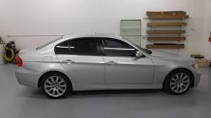 20 window tint bmw. Modren Tint Photo Of Luxury Auto Restylers  Reno NV United States Bmw Window Tint With 20