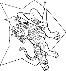 catwoman coloring page. Delighful Page Catwoman Coloring Pages Page And Tiger  Batman   Throughout Catwoman Coloring Page O