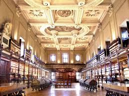 """L'Oratorio dei Filippini e le architetture del Borromini - Visita guidata con apertura """"esclusiva"""" (max 25 partecipanti)"""