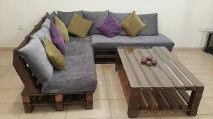 diy wood living room furniture.  Room Furniture Accessories Square Modern Diy Wood Pallet Coffee Table Throughout Living  Room Designs 18 And