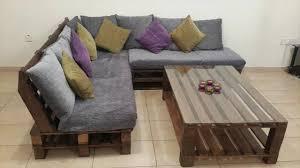 diy wood living room furniture. Modren Room Furniture Accessories Square Modern Diy Wood Pallet Coffee Table Throughout Living  Room Designs 18 Intended D