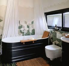 Bathroom Design  Awesome Bathroom Color Trends Modern Bathroom Bathroom Color Trends