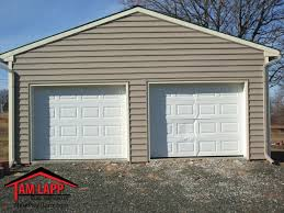10x8 garage doorGarage 10 X 8 Garage Door  Home Garage Ideas