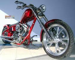 custom choppers motorcycles harley davidson custom choppers