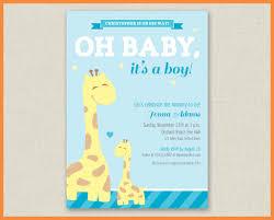Free Baby Shower Invitation Templates Printable 2424 Free Printable Baby Shower Invitation Templates Bioexamples 12