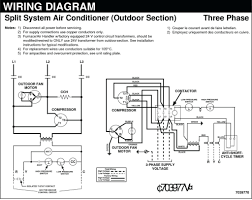 hoa wiring ladder diagram wiring library truss tower further wood electric furnace wiring diagram further single post starter solenoid