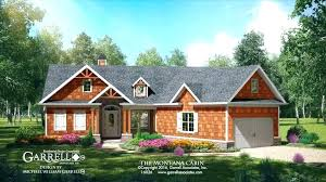 small lake house plans with walkout basement lakeside house plans small lakeside cabin plans small house