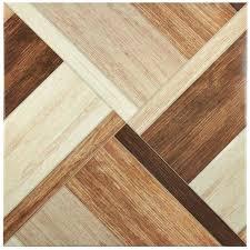 home depot plank tile porcelain tile tile the home depot tiles glamorous reclaimed wood look porcelain