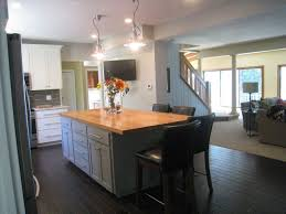 Kitchen Remodeling Amazing Kitchen Remodeling Orono Mn Tdd After About Kitchen