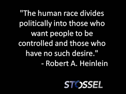 Robert Heinlein Quotes Magnificent Quotes About Robert Heinlein 48 Quotes