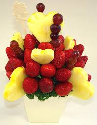 Fruit In Flower Arrangements Save On Fruit Baskets With Edible Arrangements  Coupons Decorating Homemade Fruit Flower