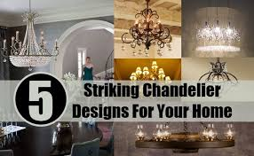 almost all of us would want to hang a pretty chandelier in our home considered as a striking light fixture a chandelier will most surely give a room an