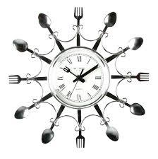 unique wall clocks image of unique wall clocks novelty cool wall clocks india