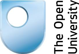writing an academic essay online course the open university
