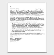 Houston Doctors Note Medical Note Template 30 Doctor Note Samples