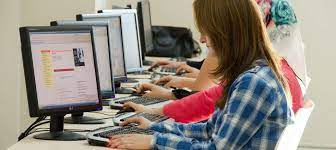 Bilgisayar İşletmenliği Operatörlüğü - Bilgisayar İşletmenliği Dersleri