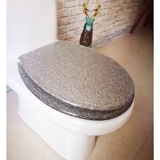 decorative toilet seats best toilet