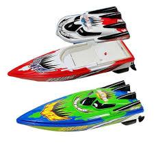 <b>Four way Remote Control Boat</b> Control Racing <b>Boats</b> waterproof ...