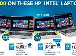 best black friday 2016 ad leaks laptop desktop tablet pc deals zdnet