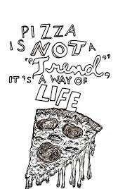 Pizza Love Quotes New You Love Pizza And BakerStone Loves You Bakerstone