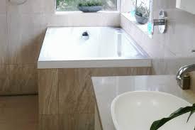 deep soaking bathtub. The Nirvana, A Japanese Soaking Tub, Here Used As Corner Bath In Melbourne Deep Bathtub O