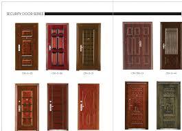 Exterior Door Designs For Home
