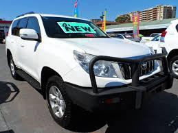 Anthony Motors - Quality Used Cars - Rockdale NSW