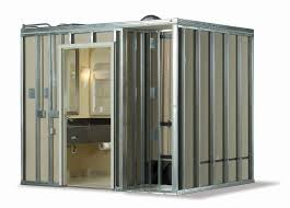 Modular Bathrooms Oldcastle Precast Inc To Manufacture Prefabricated Bathrooms By
