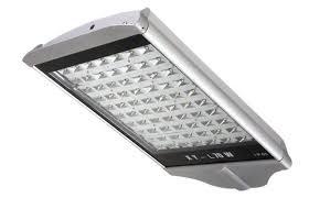 led exterior flood light fixtures commercial outdoor led flood light fixtures home lighting insight