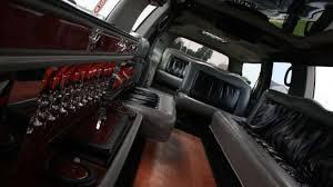Rose Limosine Rose Limousine Service