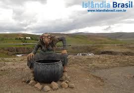 Resultado de imagem para IMAGENS DE COMIDA DA ISLÂNDIA