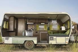 Small Picture Ideas to Renovate a Small Travel Trailer Camper It Still Runs