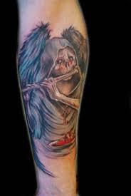 Tetování Na Předloktí Tetování Galerie