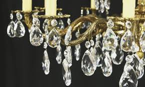 engaging antique chandelier crystals 48 charming decorative crystal chandelier replacement crystals