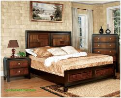 Various Awesome Overstock Bedroom Sets Clash House Online Of Bedroom:  Traditional Chelsey 6 Piece Bedroom Set ...
