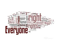 universal declaration of human rights essay universal declaration of human rights