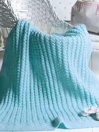 Baby Blanket Knitting Patterns Free Downloads Unique On The Hunt For Top Yarns For Free Baby Blanket Knitting