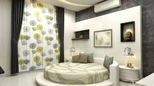 What Is The Difference Between Interior Decorator And Interior Designer top 100 interior designers in hyderabad Happy Homes Designers YouTube 49