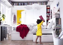 bedroom storage solutions.  Bedroom View In Gallery With Bedroom Storage Solutions T