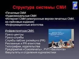 Реферат Телевидение и его роль в жизни России tat school ru  Реферат роль телевидения