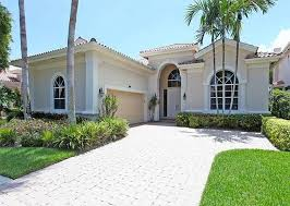 houses for rent in palm beach gardens. Plain Beach Cozy Design Houses For Rent In Palm Beach Gardens Exquisite Ideas Grand Cay  Homes Sale At PGA National Intended E