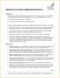 Example Of A Professional Resume Beautiful Resume Examples Design ...