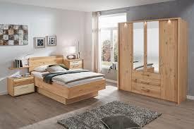 Disselkamp Cadiz Schlafzimmer Furnier Möbel Letz Ihr Online Shop