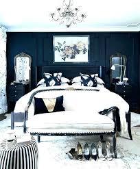 grey blue and white bedroom ideas – simaru.club