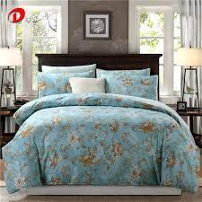 full size of brown duvet covers king luxury satin bed linen egyptian cotton bedding set king